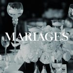 icone_mariage